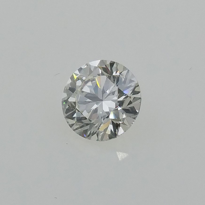 ct real carat diamonds gia f cut view certified cushion excellent diamond